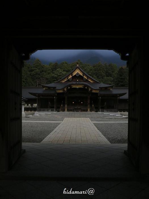 IMG_0242.JPG